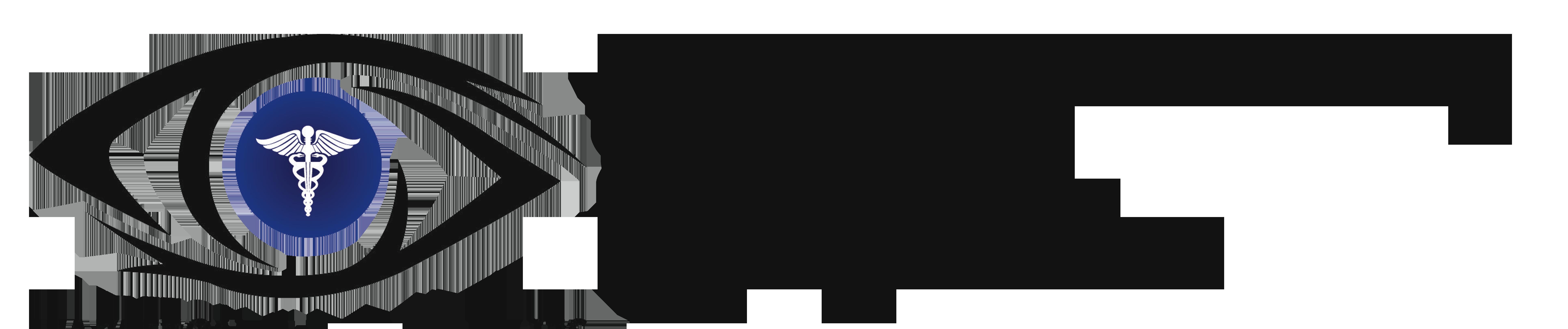 Hazelton & Stroudsburg Eye Specialists